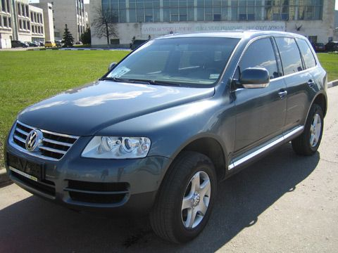 route occasion volkswagen touareg d occasion. Black Bedroom Furniture Sets. Home Design Ideas
