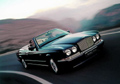 Bentley Azure фото и характеристики