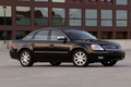 Ford Five Hundred фото и характеристики